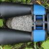 Бинокль Arsenal 15×70 (NBN34-1570) Porro, астрономический 27276
