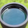 Бинокль Arsenal 15×70 (NBN34-1570) Porro, астрономический 27282