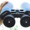 Бинокль Arsenal 15×70 (NBN34-1570) Porro, астрономический 27283