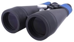 Бинокль Arsenal 20×80 (NBN34-2080) Porro, астрономический