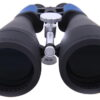 Бинокль Arsenal 20×80 (NBN34-2080) Porro, астрономический 27306