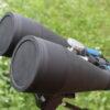 Бинокль Arsenal 20×80 (NBN34-2080) Porro, астрономический 27315