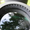 Бинокль Arsenal 20×80 (NBN34-2080) Porro, астрономический 27318