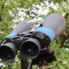 Бинокль Arsenal 20×80 (NBN34-2080) Porro, астрономический 27323