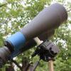 Бинокль Arsenal 20×80 (NBN34-2080) Porro, астрономический 27325
