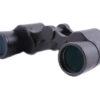 Бинокль Arsenal 7×30 (NBN39-0730) Porro, милитари 27350