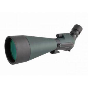 Подзорная труба Bresser Condor 24-72×100/45 WP