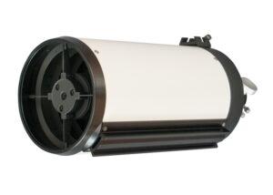 Подзорная труба Arsenal-GSO 150/1350, M-CRF, (RC-6) Ричи-Кретьен, 6″