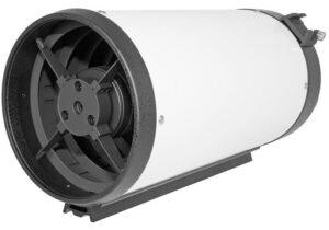 Подзорная труба Arsenal-GSO 150/1800, M-CRF, (CC-6) классический Кассегрен, 6″