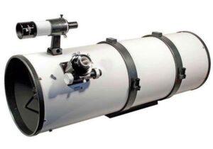 "Подзорная труба Arsenal-GSO 305/1200, M-LRN, (GS-900) рефлектор Ньютона, 12"""