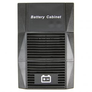 Батарейный блок NetPRO 11 2K (6*12V)