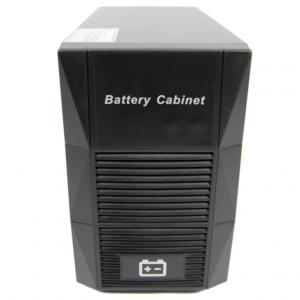Батарейный блок NetPRO 11 1K (2*3*12V)