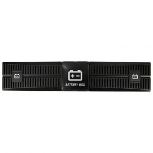 Батарейный блок NetPRO 11 RM 2K (6*12V)