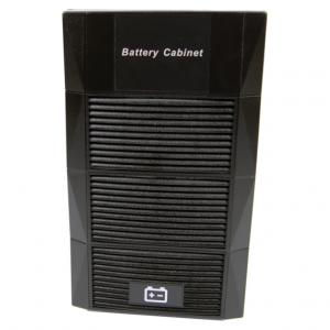Батарейный блок NetPRO 11 3K (2*8*12V)