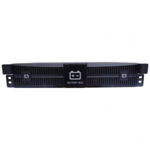 Батарейный блок NetPRO 11 RM 3K (8*12V)
