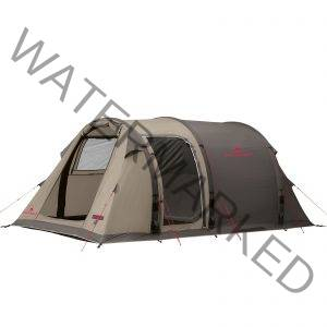 Палатка Ferrino Flow 4 Brown (92168FMM)