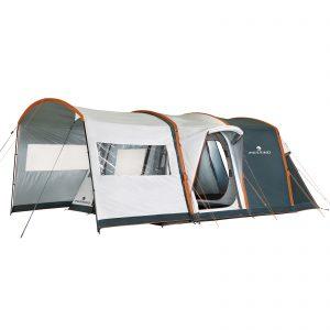 Палатка Ferrino Altair 5 White (92169IWW)