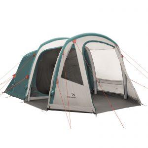 Палатка Easy Camp Base Air 500 Aqua Stone