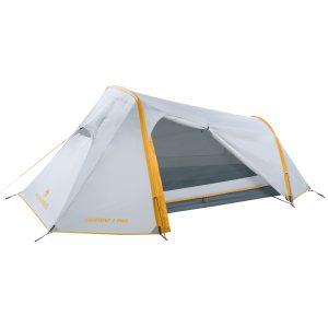 Палатка Ferrino Lightent 1 Pro Light Grey (92172LIIFR)