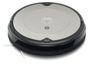 Робот-пылесос iRobot Roomba 692