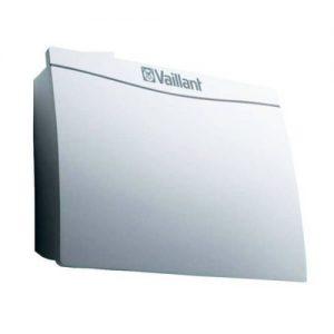 Блок передачи данных Vaillant VR92
